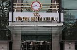 İstanbul Seçimi İtirazlarında Son Hafta