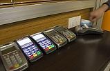 Merkez Bankası, Kredi Kart Faiz Oranlarını Yeniden Belirledi