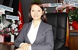 Sekreter Olarak Girdiği Belediyeye Başkan Oldu