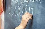 Bakanlık Duyurdu: Öğretmenlere Büyük Müjde İşte Detaylar
