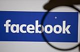 Facebook Kullanıcıları Dikkat: Artık O Uygulamaya Kısıtlama Geliyor