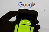 Google ve Birçok Şirketten Huawei Kararı! Huawei'den İlk Açıklama