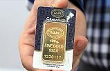 Gram Altın ne Kadar? Gram Altın 5 Haftadır Yükseliyor