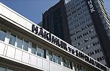 Hakimler ve Savcılar Kuruluna (HSK) Sınavla 25 Sözleşmeli Büro Personeli Alınacak