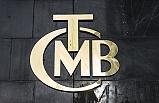 TCMB'den Zorunlu Karşılık Oranlarını Artırma Kararı