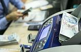 Türkiye Ekonomisi Yılın İlk Çeyreğinde Yüzde 2,6 Küçüldü