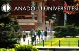 Bosna Hersek'in Başkenti Saraybosna'da Açıköğretim Sistemi Dijital Eğitim Platformu Tanıtıldı