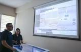Hemşireler Klinik Simülasyon Eğitim Laboratuvarı'nda Eğitim Görecek