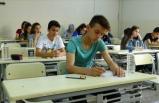 LGS Kapsamında 1 Haziran'da Yapılan Sınavın Sonuçları Açıklandı