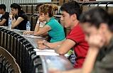 ÖSYM'den YKS'ye Katılacak Adaylara Kimlik Kartı Hatırlatması