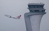 Türk Hava Yolları Türkiye'nin En Değerli Markası Oldu
