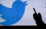 Twitter'dan Önemli Karar: Uyarı Etiketi Geliyor