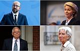 AB'nin Yeni Başkan Adayları Kim Hangi Görevi Aldı?