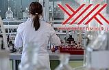 Doktorada Gözde Bölümler Mikro ve Nanoteknoloji Oldu