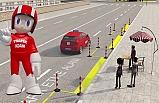 Ehliyet Sınavlarının Kalitesi Trafik Adam