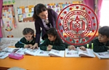 İlköğretim ve Ortaöğretim Kurumları Bursluluk Sınav Sonuçları Açıklandı