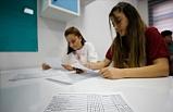 Milli Eğitim Bakanlığı, YKS Adaylarına Binlerce Eğitimciyle Tercih Desteği