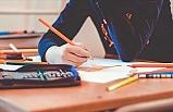 MEB'in Özel Okul Standartlarını Yeniden Düzenleyen Mevzuatı Yolda