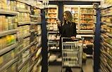 Tüketici Güven Endeksi, Ağustosta Geçen Aya Göre Yüzde 3,1 Artış Kaydetti