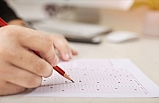ÖSYM Sınav Ücretini Yatıramayanlar İçin Süre Uzatıldı