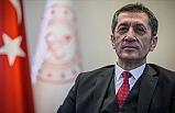 Milli Eğitim Bakanı Selçuk'tan TBMM'deki İlk Nöbet Değerlendirmesi