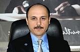 Türk Eğitim-Sen Genel Başkanı Talip Geylan, Önemli Açıklama Yaptı