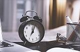 ABD İle Türkiye Arasındaki Saat Farkı 1 Saat Daha Arttı