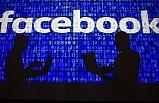 İkinci Facebook İstasyonu Kuruluyor