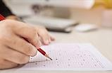 Yükseköğretim Kurumları Yabancı Dil Sınavı, 41 İldeki 47 Sınav Merkezinde Tamamlandı