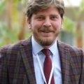 Dr. Hasan Eşici