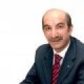 Prof. Dr. Nurullah Aydın