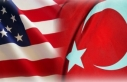 Türkiye ABD'ye Karşı Harekete Geçti