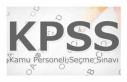 2018 KPSS Sonuçları Açıklandı mı? Memur Alımları...