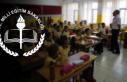 Sözleşmeli Öğretmen Sözlü Sınav Sonuçları...