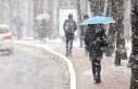 Meteorolojiden Peş Peşe Uyarı: Buzul Çağ Geri...