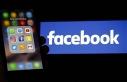 Facebook'tan Afrika Hamlesi: İsrailli Hesapları...