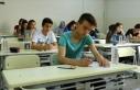 LGS Kapsamında 1 Haziran'da Yapılan Sınavın...