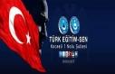 Yaşar Şanlı: Mustafa Eren Bizim İçin Yok Hükmündedir