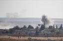 Barış Pınarı Harekâtı'nda 42 Köy Terörden...
