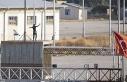 Barış Pınarı Harekâtı'nda Tel Abyad Teröristlerden...