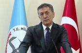 MEB tarafından atandı görevine başlamadan ataması iptal edildi