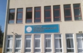 Cemil öğretmen 16 yıldır zemin kata mahkum edildi
