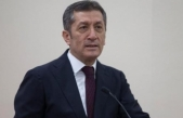 Milli Eğitim Bakanı Selçuk Yeni Projeyi Açıkladı