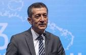 Milli Eğitim Bakanı Selçuk: Liselerde Yeni Modelin Detaylarını Paylaştı