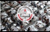 Güzel Sanatlar Liseleri Öğrenci Kontenjanları