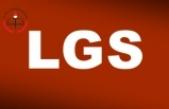 LGS yerleştirme sonuçları 30 Temmuz'da açıklanacak