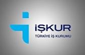 İŞKUR Üzerinden: Diyarbakır Kocaköy Belediyesine: Sosyolog Alınacak
