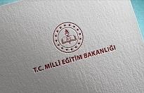 20 Bin Sözleşmeli Öğretmen Alımına Dair Tercih ve Atama Takvimi Açıklandı