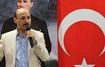Genel Başkan: Türk'ün Çelik Yumruğu İhaneti Yok Edecek, Tüm Bebekler Huzurla Büyüyecek