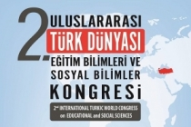 7-8 Aralık'ta Antalya'da yapılacak